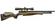 AIRARMS SUPERLITE S510 HUNTER